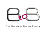BtoB The Beauty to Beauty Agency
