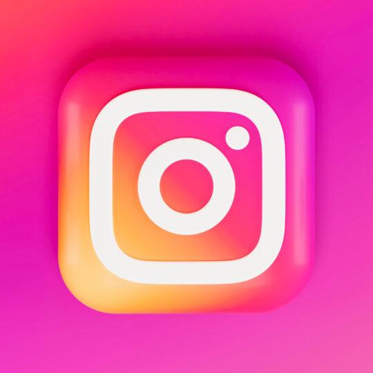 Pourquoi Facebook suspend son projet Instagram Kids ?